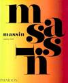 massin, phaidon