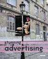 stunning advertising, eva minguet camara, monsa, librairie le lièvre de mars, publicité