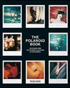 The Polaroid Book, taschen