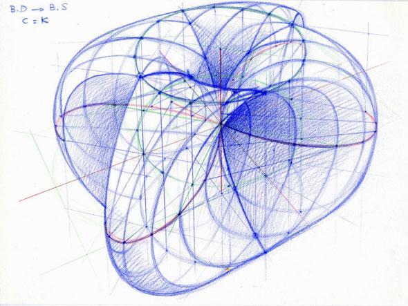 sylvie pic, expo, dessins, 14 novembre au 13 décembre 2008